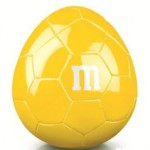 M&M M-Ball Daily Giveaway
