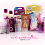 Win a Free Colgate & Superdrug Hamper!
