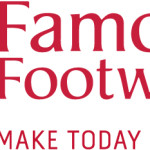 Famous Footwear $10 Coupon!