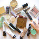 Makeup & Beauty Samples