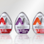 MiO Water Enhancer Samples – Lifescript
