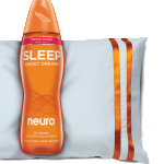 Neuro Sleep Drink Free Sample