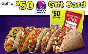 tacobellgiftcard