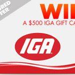 Aussie Homeware Shopping Voucher Giveaway