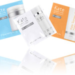 Kate Somerville Skin Care Sample