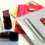 Lipstick Sample Pack